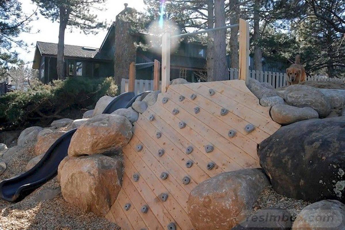 natural playground ideas-588071663821988001