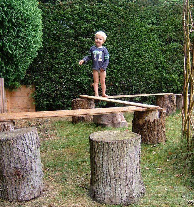 natural playground ideas-517139969706924126