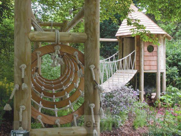 natural playground ideas-374080312770692785