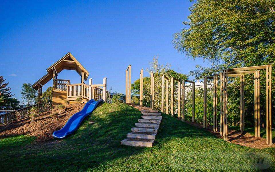 natural playground ideas-564990715726190512