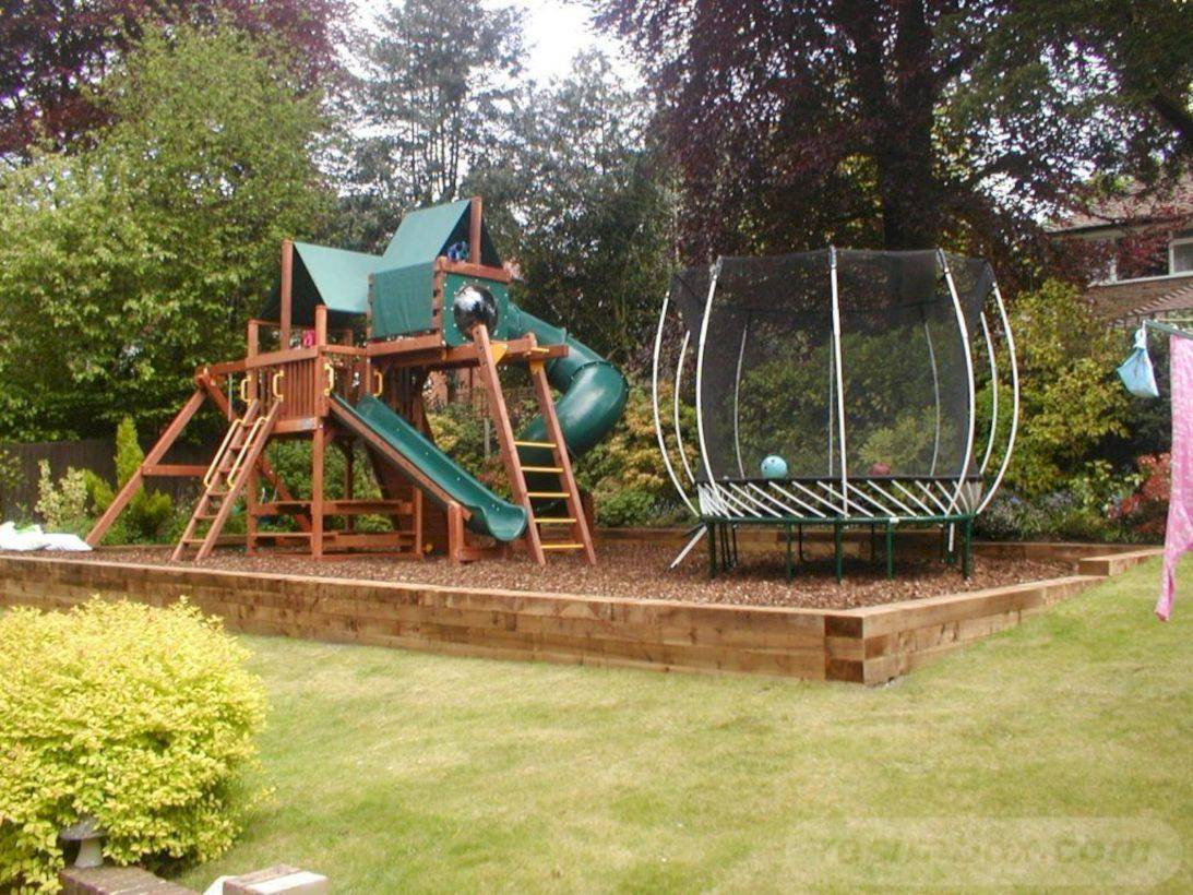 natural playground ideas-423901383675562459