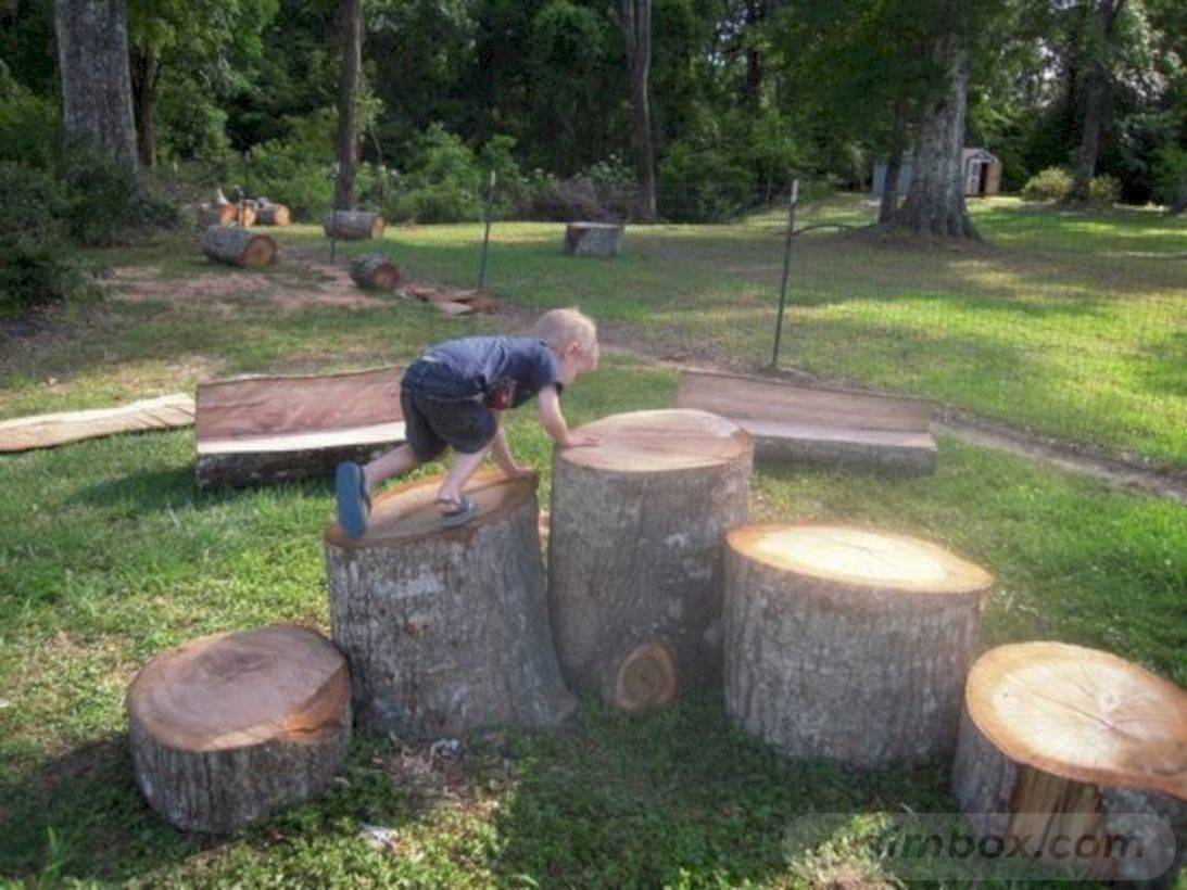 natural playground ideas-831406781191877520