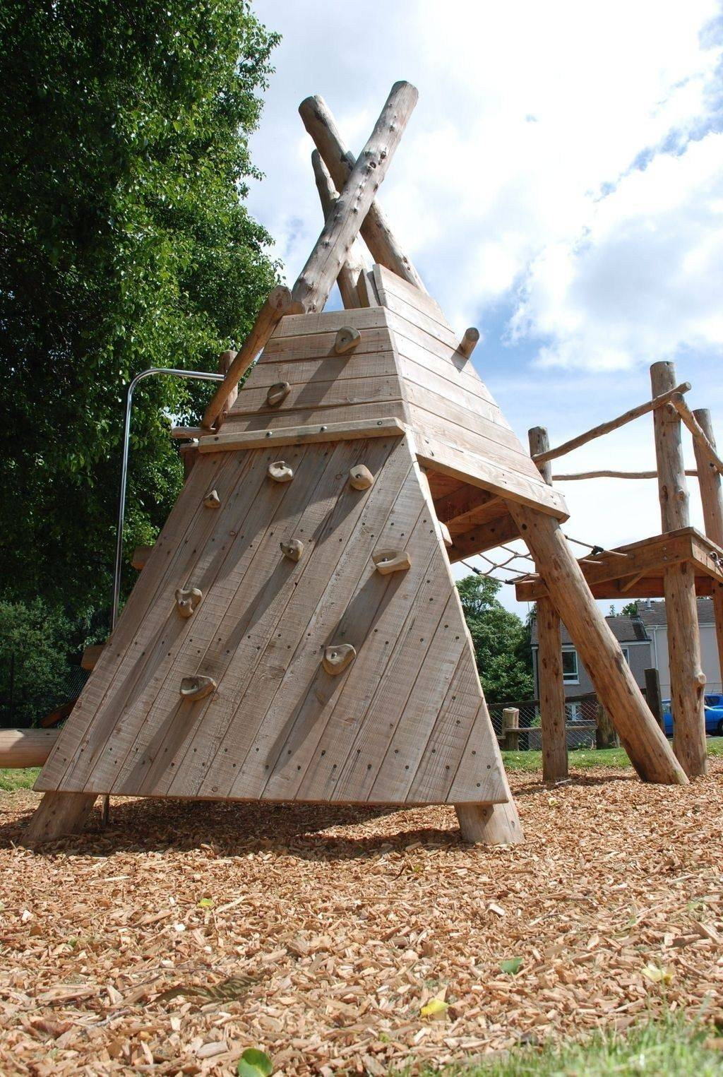 natural playground ideas-483081497529729894