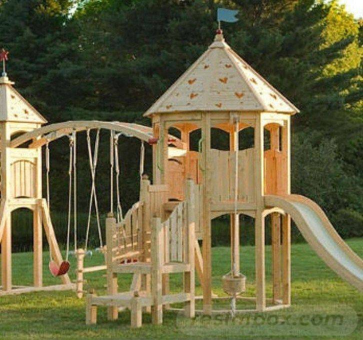 natural playground ideas-468163323762567488