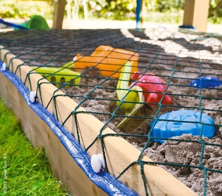 natural playground ideas-841821355329485375