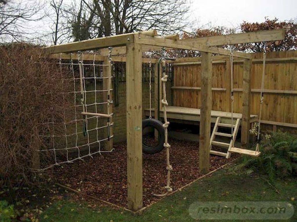 natural playground ideas-253257179032661812