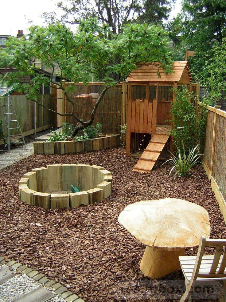 natural playground ideas-461759768041942267