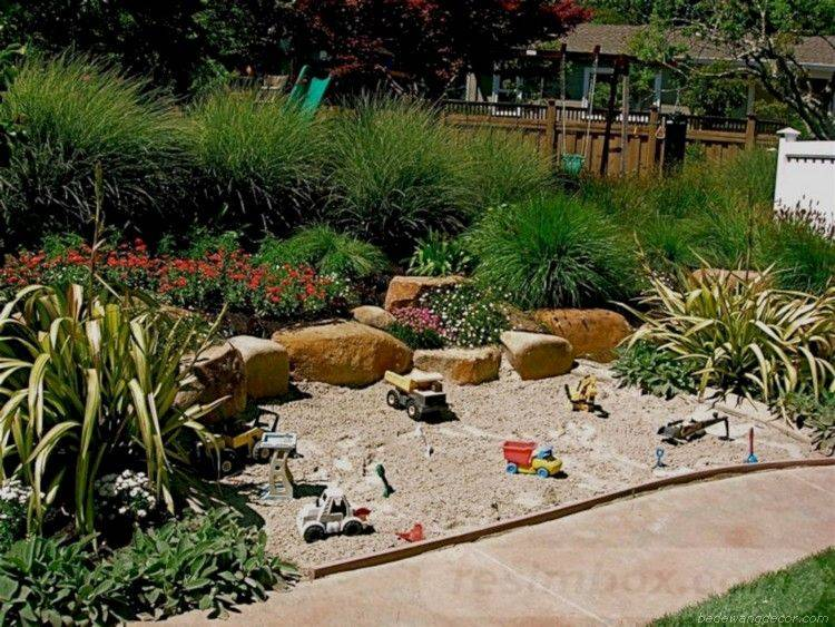 natural playground ideas-822399581933565645