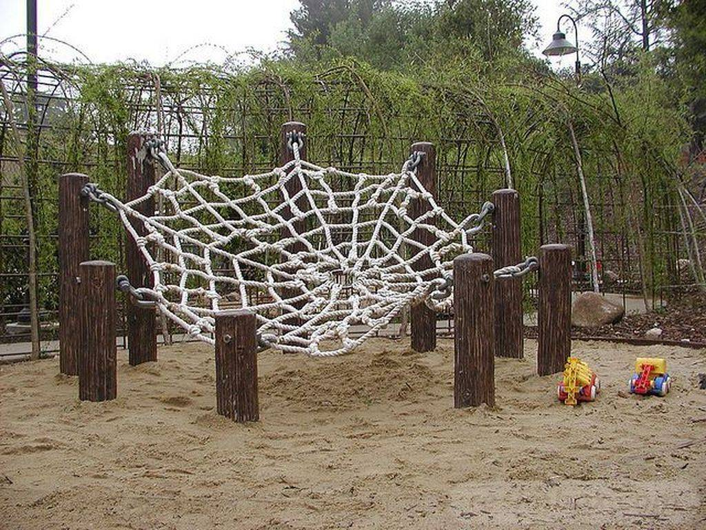 natural playground ideas-151996556161458928