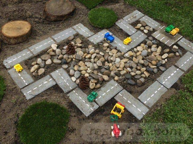 natural playground ideas-783204191429400919