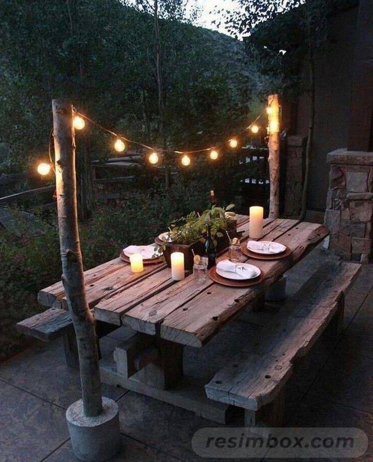 amazing garden ideas-652599802232996637