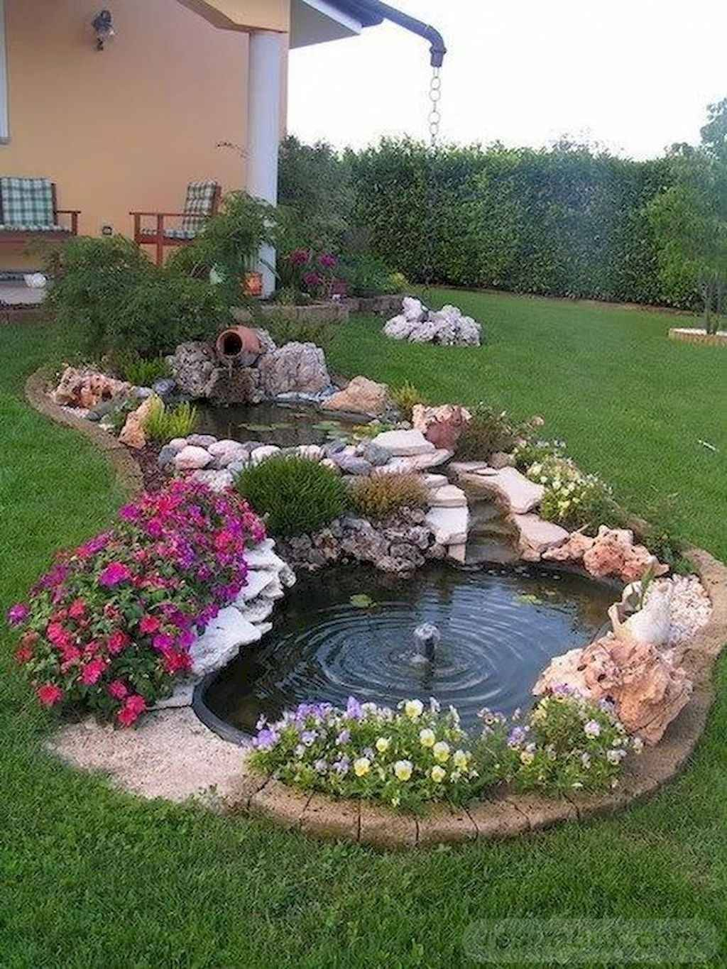 amazing garden ideas-757097387339607148