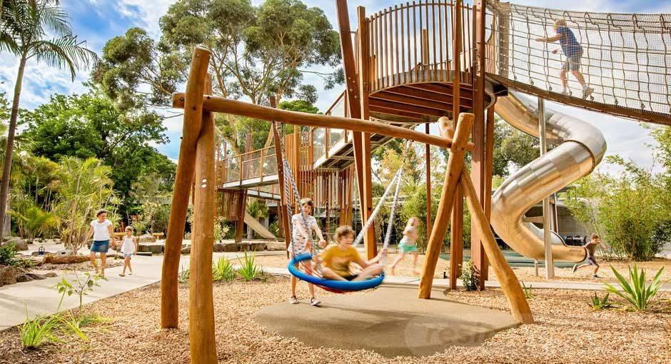 natural playground ideas-313703930277201083