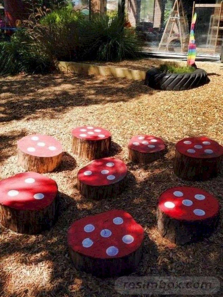 natural playground ideas-73253931425976162