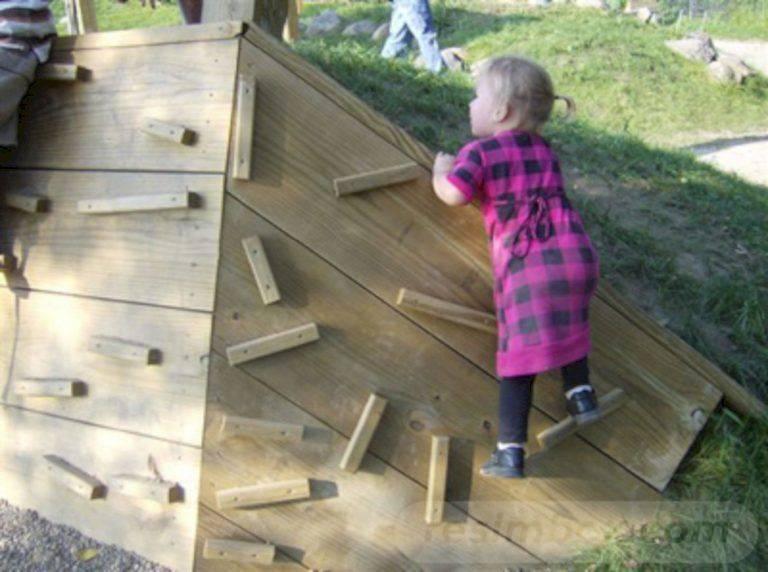 natural playground ideas-30962316174828395