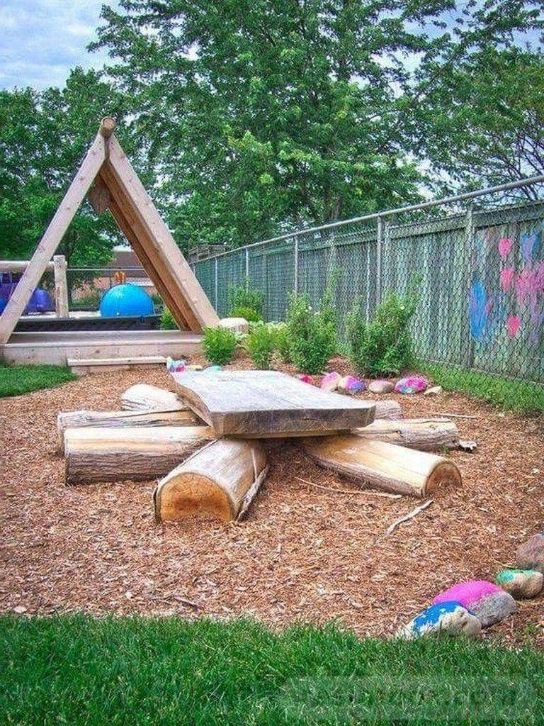 natural playground ideas-726064771153296624