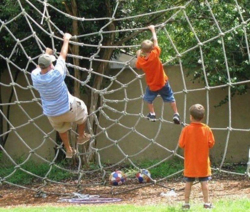 natural playground ideas-852939616907074209