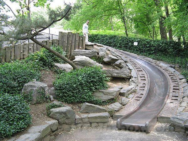 natural playground ideas-404057397790525614