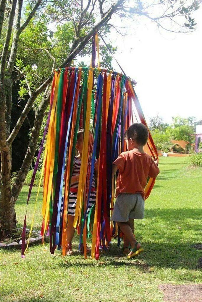 natural playground ideas-358880664051649973