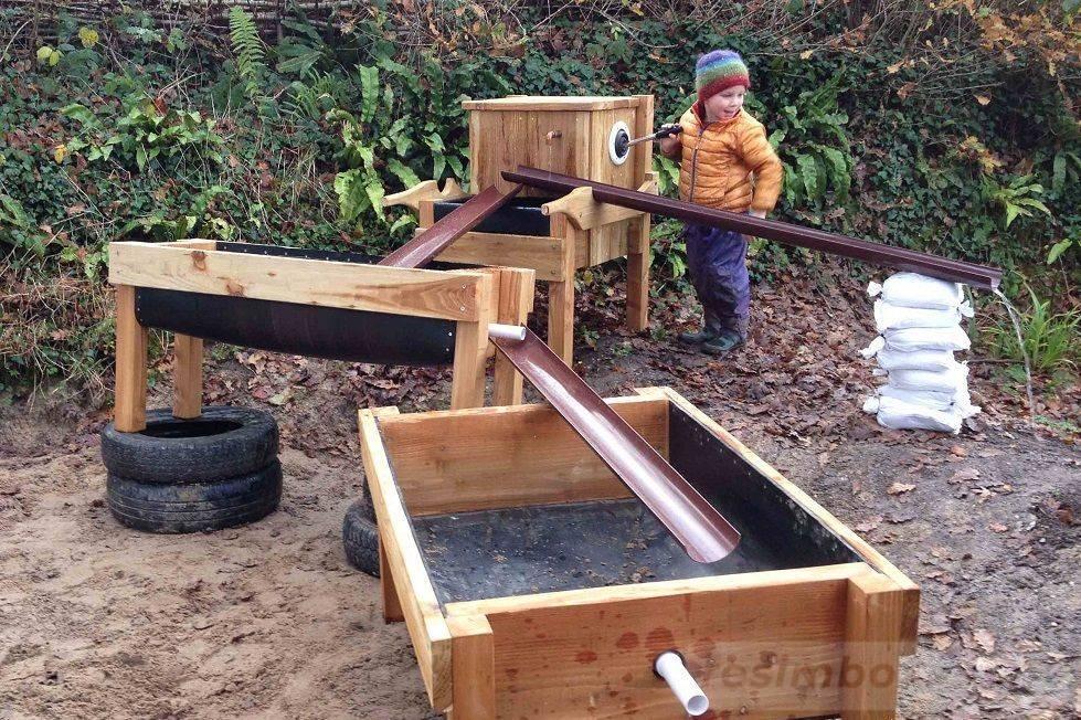 natural playground ideas-550072541965323469