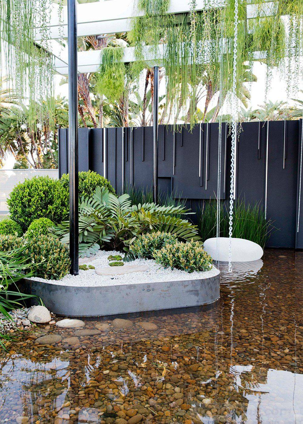 tropical garden ideas-509610514081330288