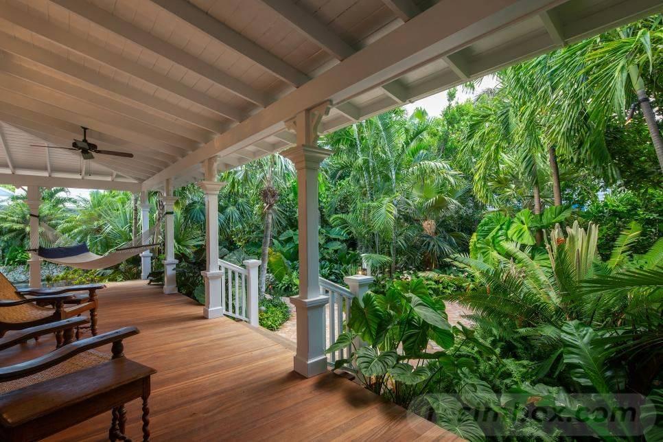 tropical garden ideas-184084703505165984