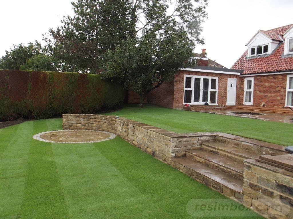 tropical garden ideas-724727765017271524