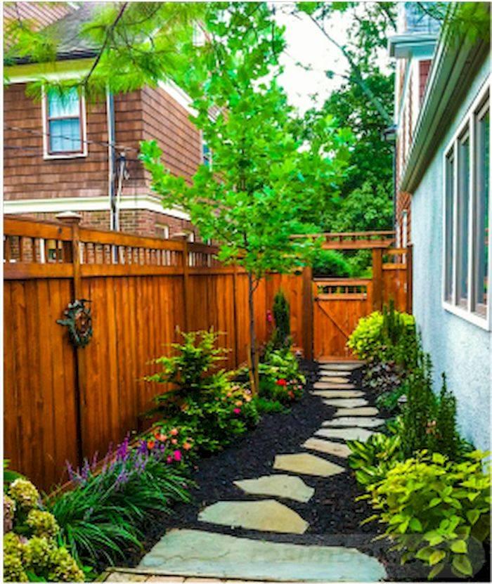tropical garden ideas-387380005449442014