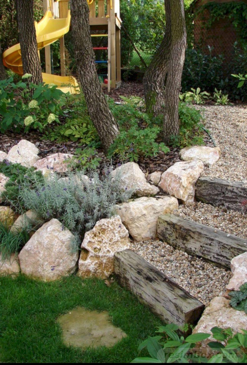 tropical garden ideas-314829830200800061
