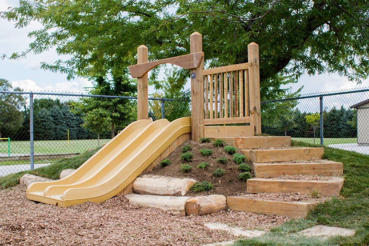 natural playground ideas-320881542191267787