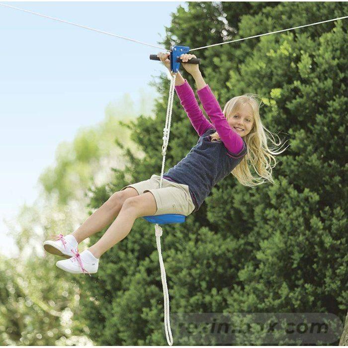 natural playground ideas-638103840932933460