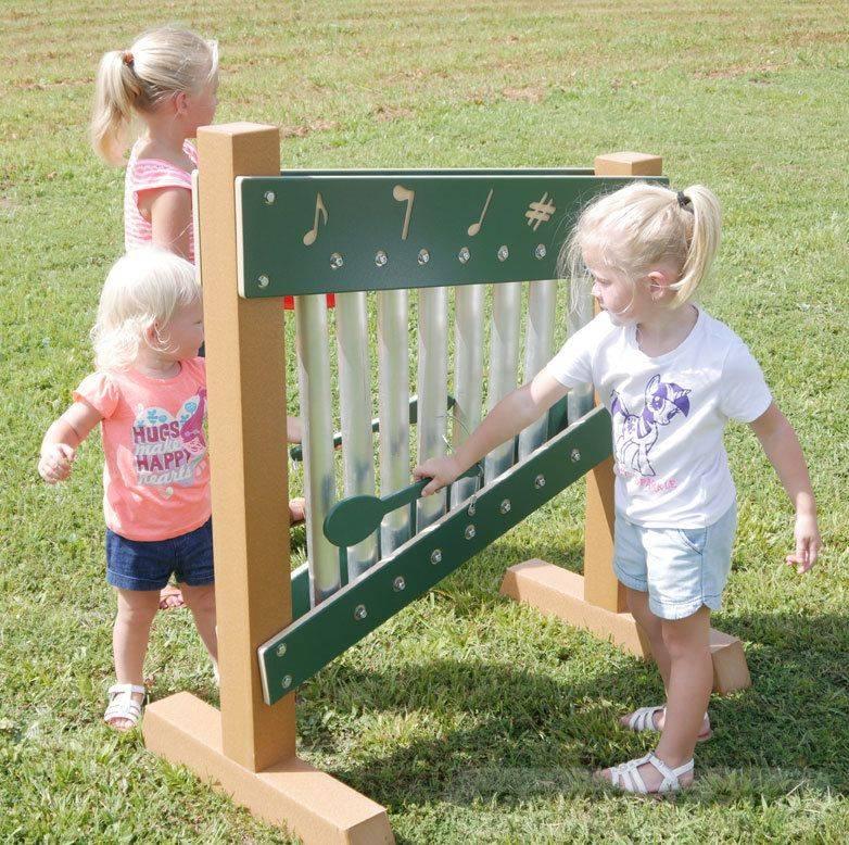 natural playground ideas-338121884520777729