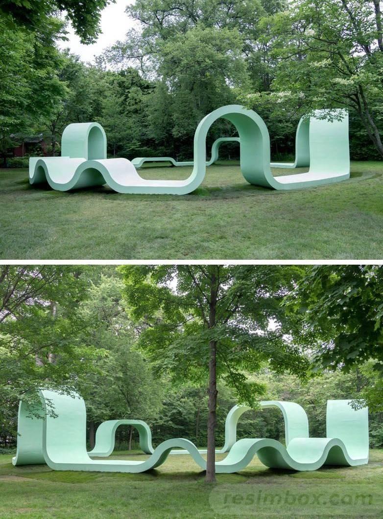 natural playground ideas-421016265161943865