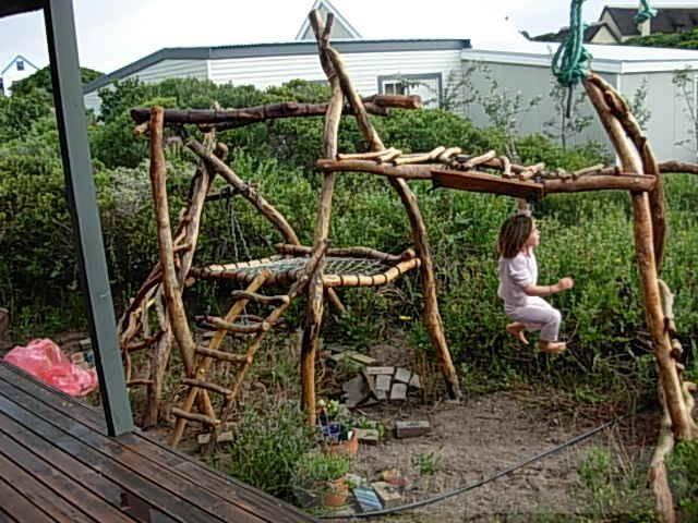 natural playground ideas-570409109027283627