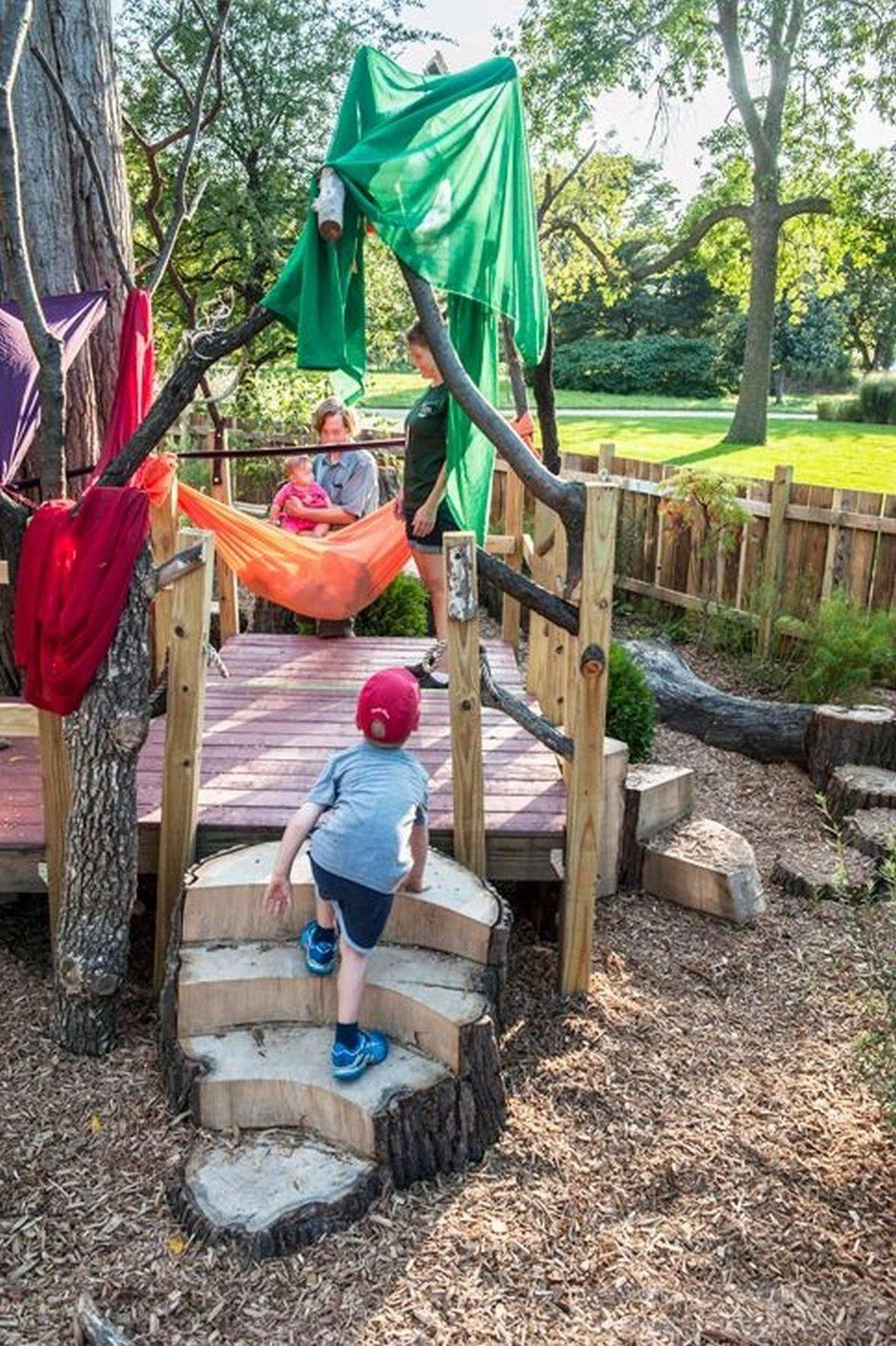 natural playground ideas-749567931712054489