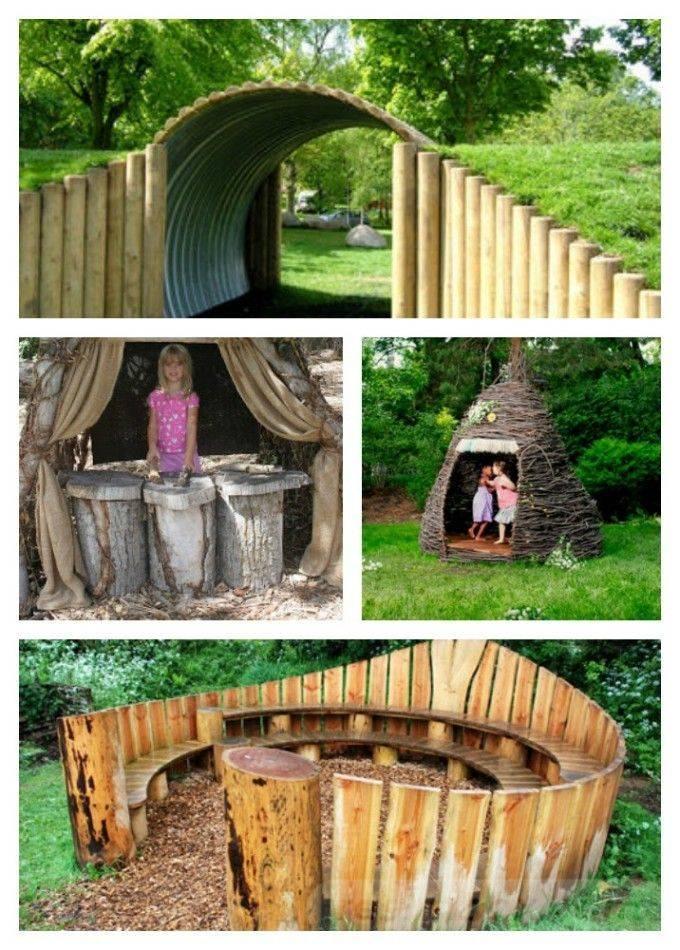 natural playground ideas-ASTm3UFcE8QQjNr6V1Ob3GMJLqMIAWIczTgUcH0CxJwu6rCUHPSt_2k