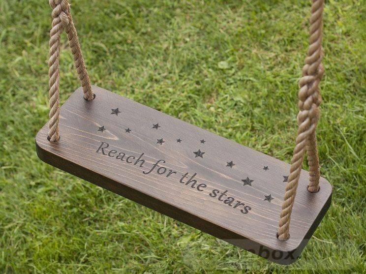 natural playground ideas-859554278862322218