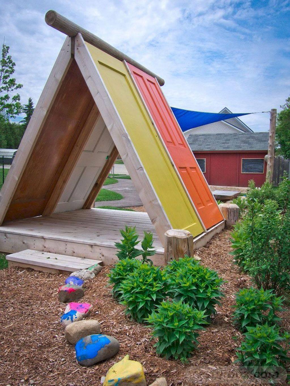 natural playground ideas-588071663822007016