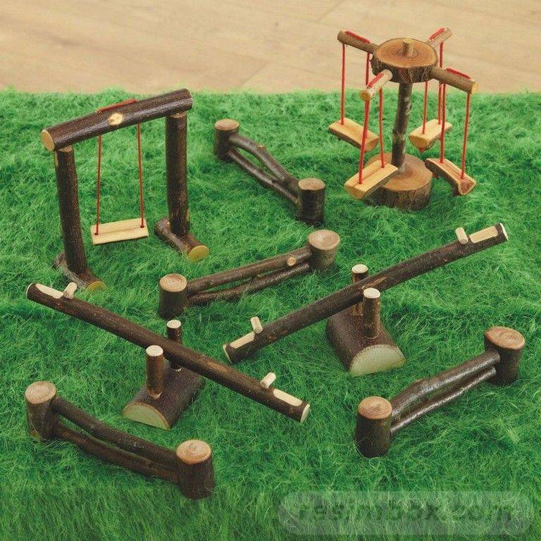 natural playground ideas-726064771153296649