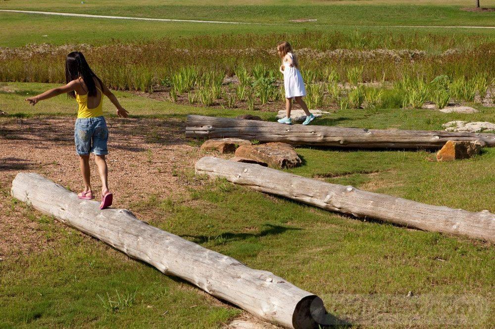 natural playground ideas-353884483189626487