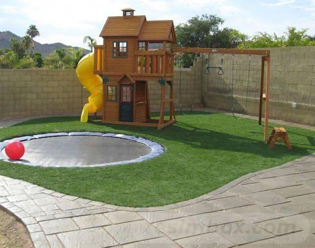 natural playground ideas-627407791818598968