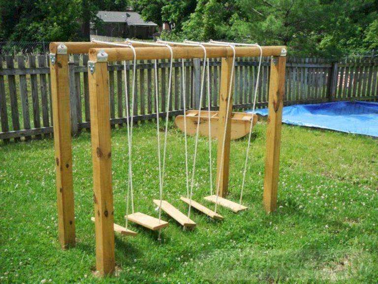 natural playground ideas-73183562681563684