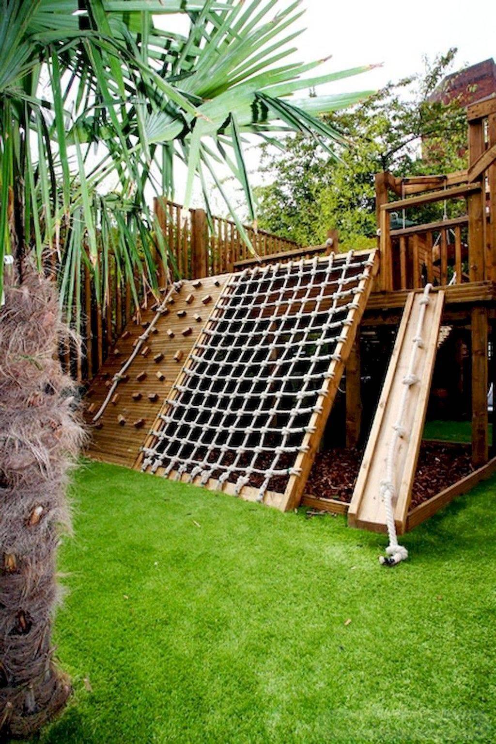 natural playground ideas-860820916255191351