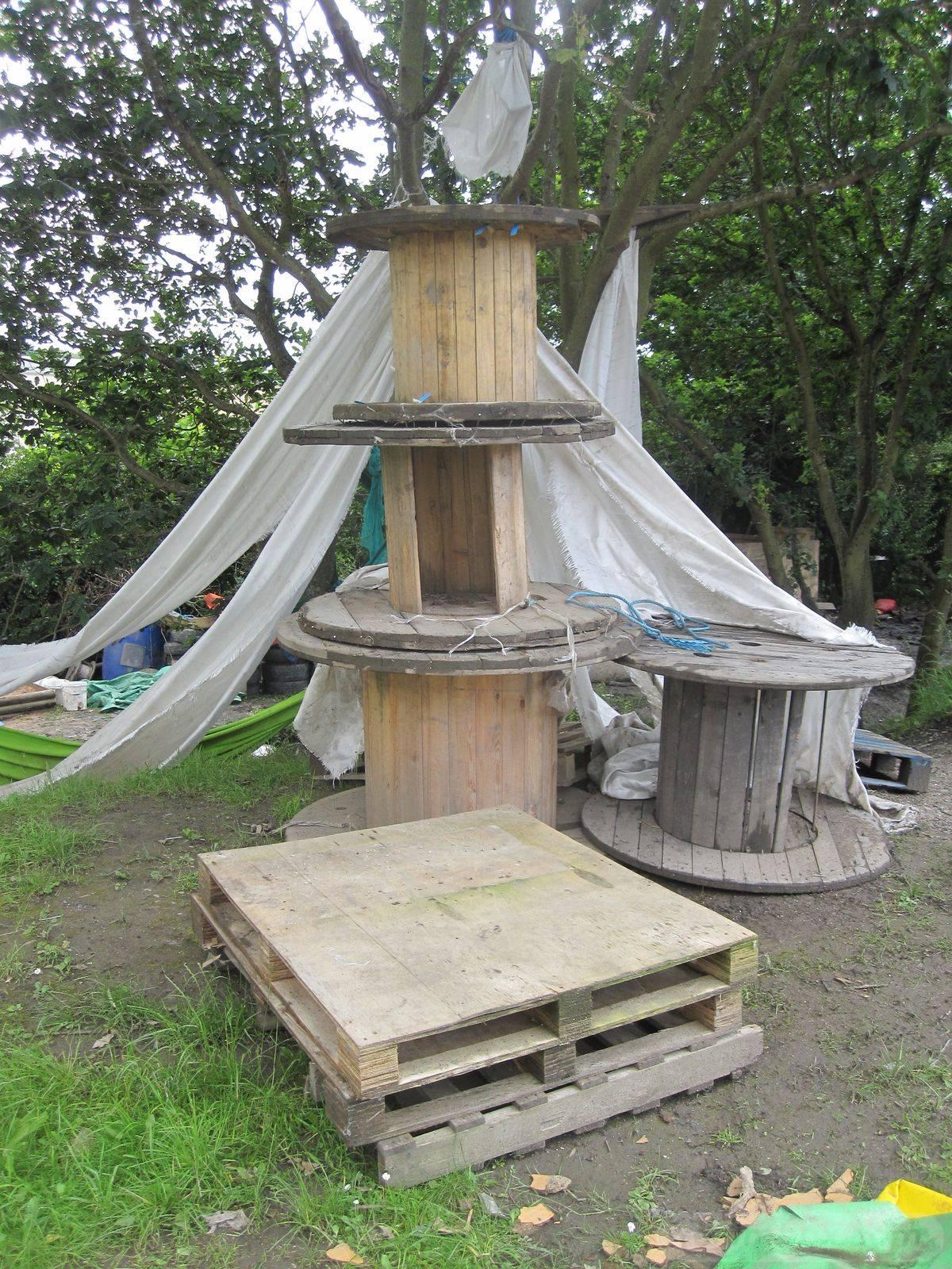 natural playground ideas-516577019733378259