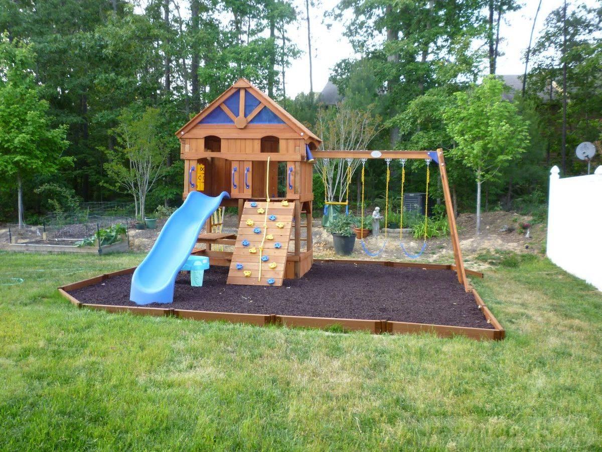 natural playground ideas-473159504601432474