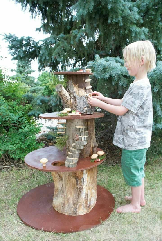 natural playground ideas-448882287858325390