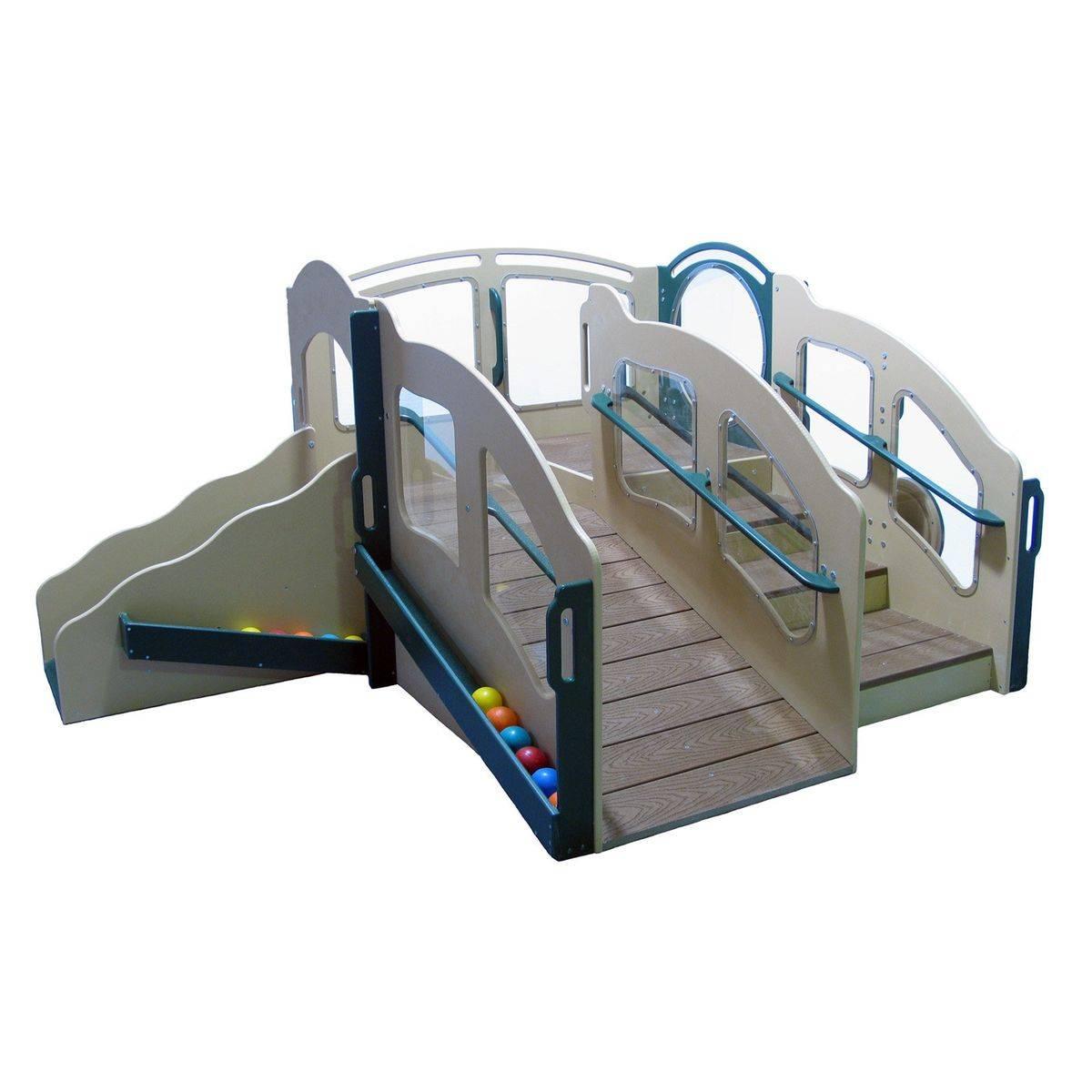 natural playground ideas-275212227227076349