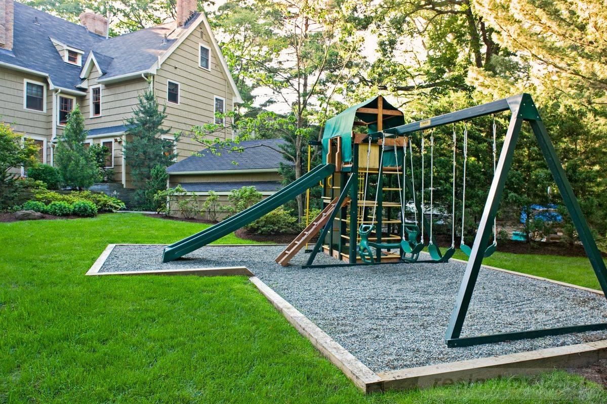 natural playground ideas-473159504601329978