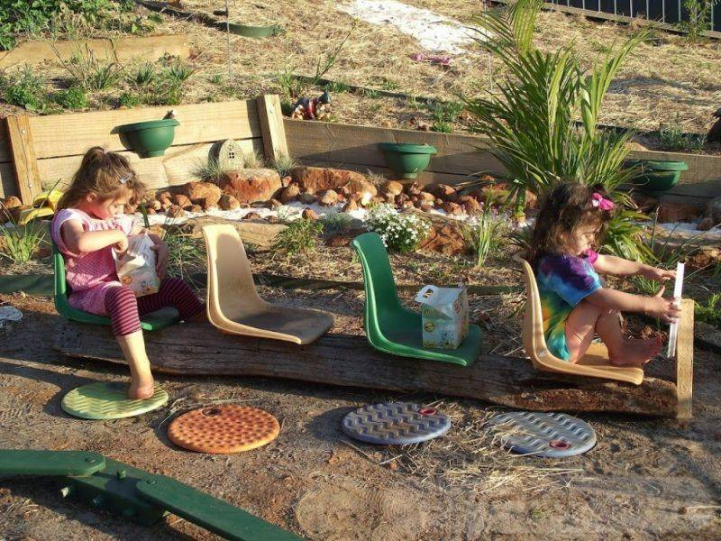 natural playground ideas-239324167683361508