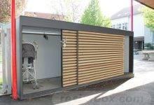 19 Most Popular Smart Dıy Garage Storage And Organization Ideas
